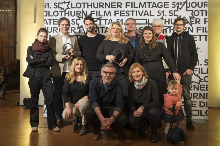 20160128_SolothurnerFilmtage_024-2