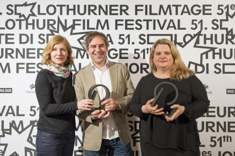 20160128_SolothurnerFilmtage_025-2