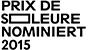 Logo_Soleure_mini2
